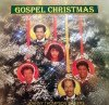 Johnny Thompson Singers, Gospel christmas