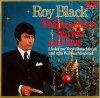Roy Black, Weihnachten bin ich zu Haus (1989)