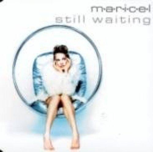 Bild 1: Maricel, Still waiting