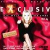Exclusiv 4-Die Welt der Stars (RTL, 36 tracks, 1999), Oli. P, Spice Girls, Sinéad O'Connor, Tina Turner, Black..