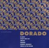 Dorado-A Compilation (1992, Maxis), D*Note, Giant Step Nyc, Jhelisa, Sunship..