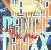 Ibiza Dance Traxx-Café del Mar (1997), Mr. Blank, Cecilia Ray, Kariya, CJ Nelson..