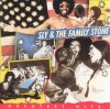 Sly & The Family Stone, Greatest hits