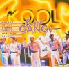 Kool & the Gang, Same (compilation, 14 tracks, #laserlight12607)