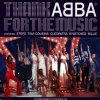 Abba, Thank you for the music (performed by v.a. at the Brits '99: Steps, Tina Cousins..)