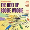 Axel Zwingenberger, Presents the best of boogie woogie (v.a., 1997: Jimmy Blythe, Cow Cow Davenport..)