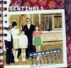 Sentinels, Parental advisory (1996)