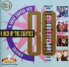 A kick up the Eighties 6 (1991), Martha & The Muffins, Alison Moyet, Culture Club, PhD, OMD, Ultravox..