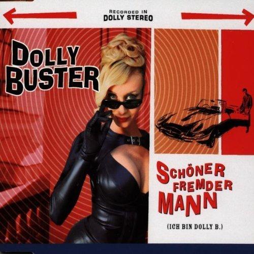 Bild 1: Dolly Buster, Schöner fremder Mann (1998)