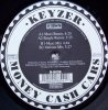 Keyzer, Money cash cars (#zyx/ktr0054)