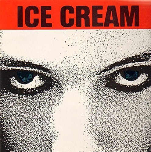 Bild 1: Ice Cream, I scream (1988)
