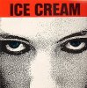 Ice Cream, I scream (1988)