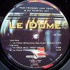Freezzy Jam Team, Le dome (1997, & DJ Murvin Jay)