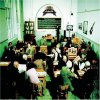 Oasis, Masterplan-Best of b-sides