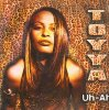 Toyya, Uh-ah (Rough 'n Slow/Single Edit, 1998, plus 'Don't stop')