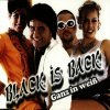 Black Is Back, Ganz in weiß (1998)