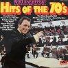 Bert Kaempfert (Orch.), Hits of the 70's
