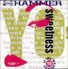 MC Hammer, Yo sweetness (1991)