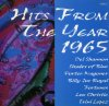 Hits from the Year 1965, Del Shannon, Shades of Blue, Porter Wagoner, Billy Joe Royal..