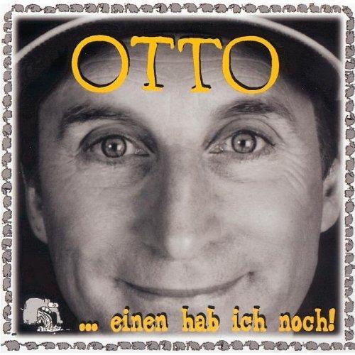 Bild 1: Otto, ..einen hab ich noch! (1998)