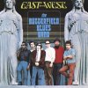 Butterfield Blues Band, East-West (1966)