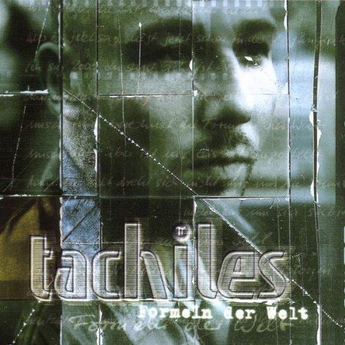 Bild 1: Tachiles, Formeln der Welt (1999)
