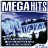 Mega Hits 99-Die Erste, Sasha, Cher, Echt, Liquido, Scycs, Falco, Atb, Loona, Ayla..