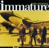 Immature, Journey (1997)