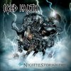 Iced Earth, Night of the stormrider (1992)