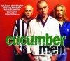 Cucumber Men, Ich kenn den Bruder dessen Freundin hat ne Schwester.. (1996)