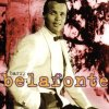 Harry Belafonte, Collection (18 tracks)