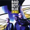 Bad Boys Blue, ..continued (1999)