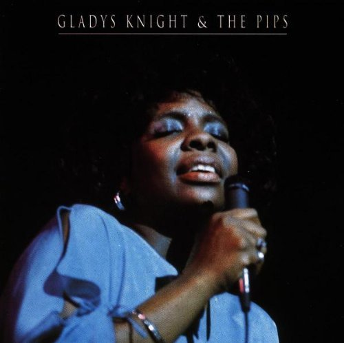 Bild 1: Gladys Knight & The Pips, Collection