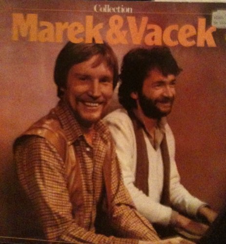 Bild 2: Marek & Vacek, Collection