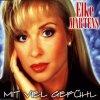 Elke Martens, Mit viel Gefühl (1998; 2 tracks)