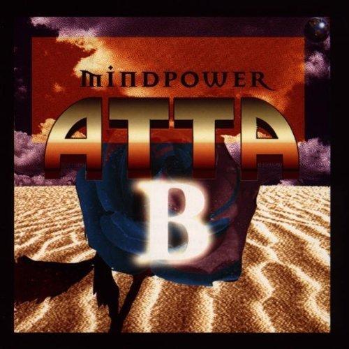 Bild 1: Atta B, Mindpower (1995)