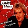 Andy Moor, Durchgeknallt (1998)