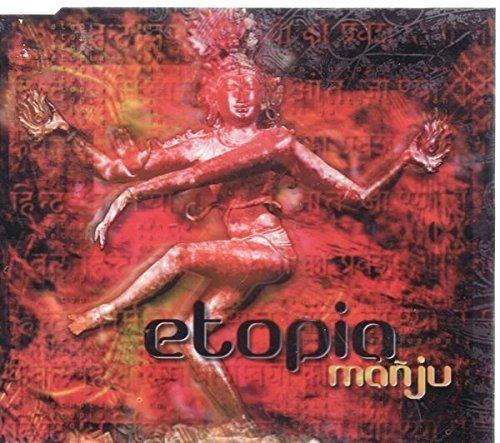 Bild 1: Etopia, Mañju