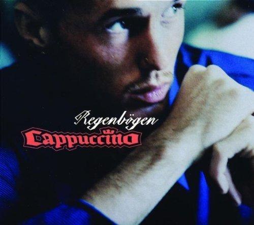 Bild 1: Cappucino, Regenbögen (1999)