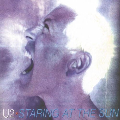 Bild 1: U2, Staring at the sun (#8549732)