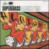 Supergrass, Alright (1995, #8824042)