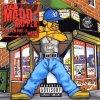 Madd Rapper, Tell em why u madd (1999)