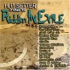 Riddim in Exile (H.P.Setter presents..), Koma Mobb, Dr. Ring-Ding, Jack Ruby jr...