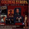 Goldene Europa-die Aktuelle (1998), Falco, Boyzone, 4 the Cause, Modern Talking, Udo Lindenberg..