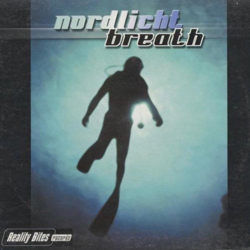 Bild 1: Nordlicht, Breath (Club, 1999, plus 'La lumière')