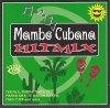 Mambo Cubana Hitmix (#zyx55151), Mambolero, Mambo Rebells, Los Enamorados, Tito Puente..