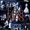 Echo 1998-Deutscher Schallplattenpreis, Eros Ramazzotti, Lisa Stansfield, Joe Cocker, Meredith Brooks..