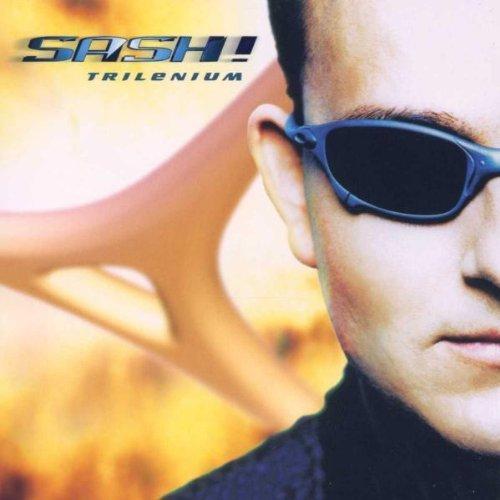Фото 1: Sash!, Trilenium (2000)