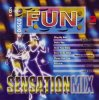 Disco Fun Sensation Mix, Fancy, Pet Shop Boys, Hypnosis, Ottawan, Fun Fun..