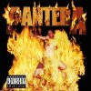 Pantera, Reinventing the steel (2000)